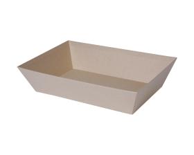 kartonnen-schaal-eco-small-0111201.png