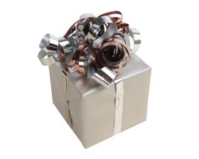 krullint-metallic-zilver-10mm-105714_A.png