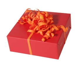 krullint-pp-oranje-105511_A.png