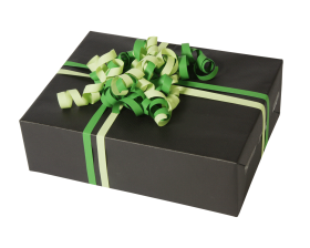 krullint-pp-smeraldo-105542_A.png