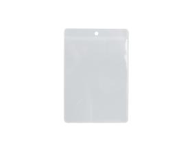 Meubelhoesje (8x10,5cm)