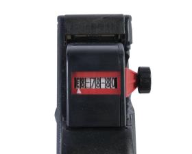 prijstang-blitz-c8-102175_B.png