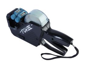 prijstang-tovel-tx14-102178_A.png