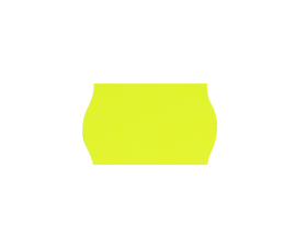 prijstangetiket-golf-geel-26-16mm-102158_A.png