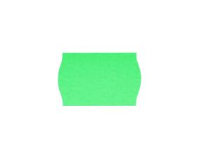 prijstangetiket-golf-groen-nl-102182_A.png