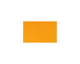 prijstangetiket-oranje-106221_A.png