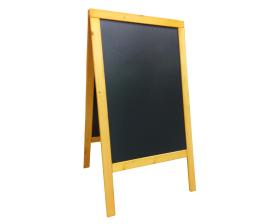 stoepbord-krijt-teak-0110918.png