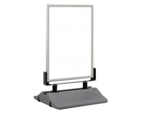 stoepbord-storemaster-b1-0110922.png