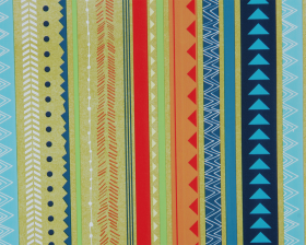inpakpapier-indian-50cm-0111732.png
