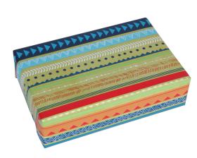 inpakpapier-indian-50cm-0111732_A.png