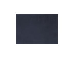 Krijtbordfolie 74x52mm