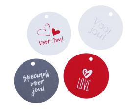 labels-love-4-soorten-assorti-0112123.png