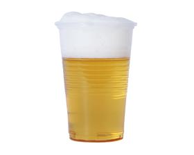 transparante-glazen-plastic-100589_A.png