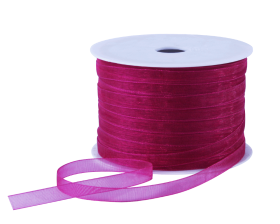 organza-lint-hard-roze-7mm-103978.png