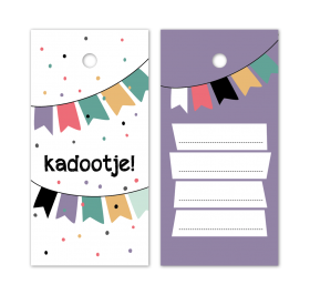 Hangkaartje-Kadootje-Slingers-gekleurd-119637.png