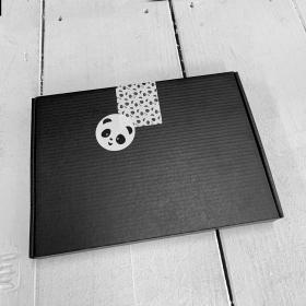Brievenbusdoos-A4-zwart-0118506-d.png