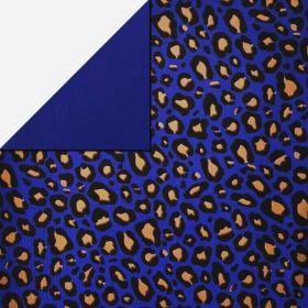inpakpapier-kraft-tijger-blauw-30cm-0119512.jpg